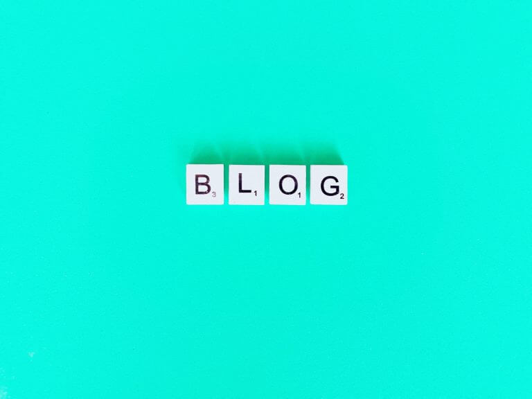 Blog/Blogs
